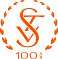 STViF Logotyp